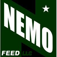 Nemo Feed