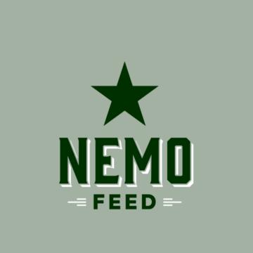 NEMO GENERAL FEED